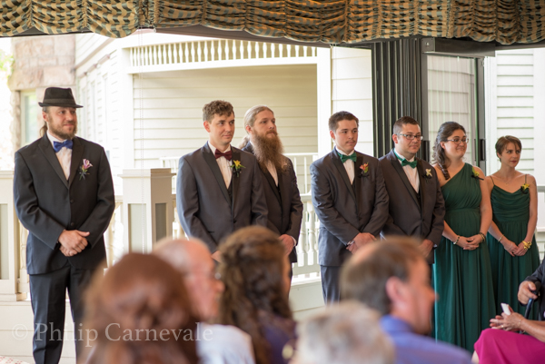 Bonnie&Anthony_WeddingWM-104.jpg