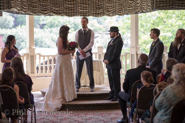 Bonnie&Anthony_WeddingWM-110.jpg