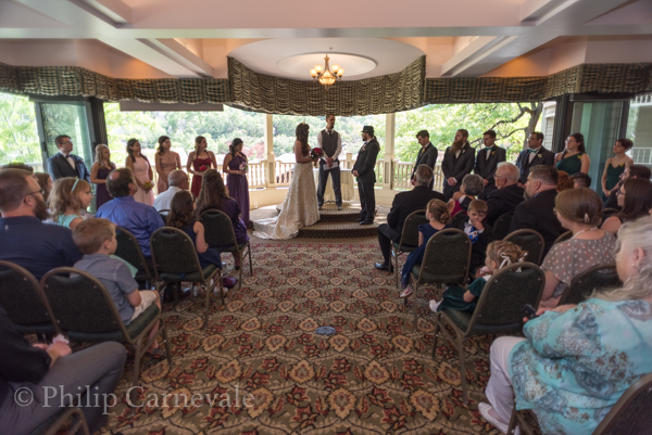 Bonnie&Anthony_WeddingWM-112.jpg