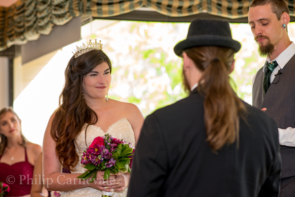 Bonnie&Anthony_WeddingWM-114.jpg
