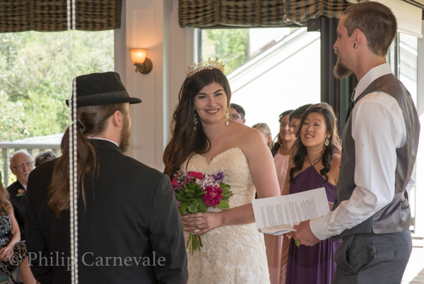 Bonnie&Anthony_WeddingWM-116.jpg