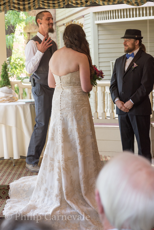 Bonnie&Anthony_WeddingWM-117.jpg