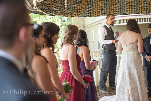 Bonnie&Anthony_WeddingWM-120.jpg