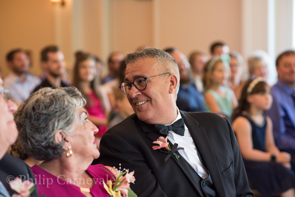 Bonnie&Anthony_WeddingWM-136.jpg