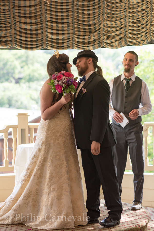 Bonnie&Anthony_WeddingWM-142.jpg