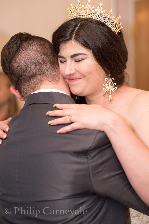 Bonnie&Anthony_WeddingWM-148.jpg