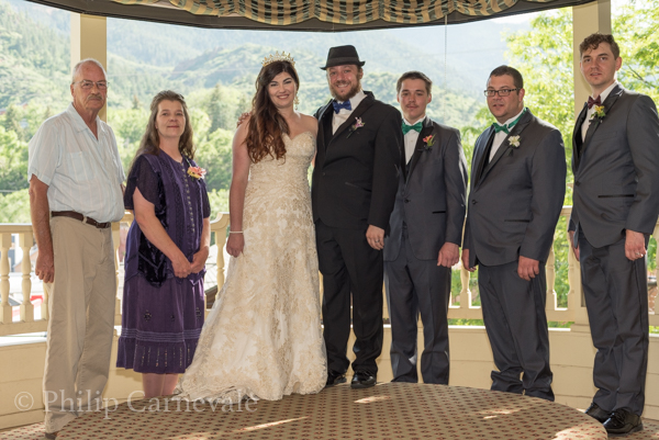 Bonnie&Anthony_WeddingWM-154.jpg
