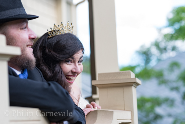 Bonnie&Anthony_WeddingWM-172.jpg