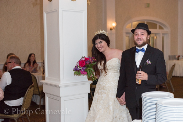 Bonnie&Anthony_WeddingWM-197.jpg