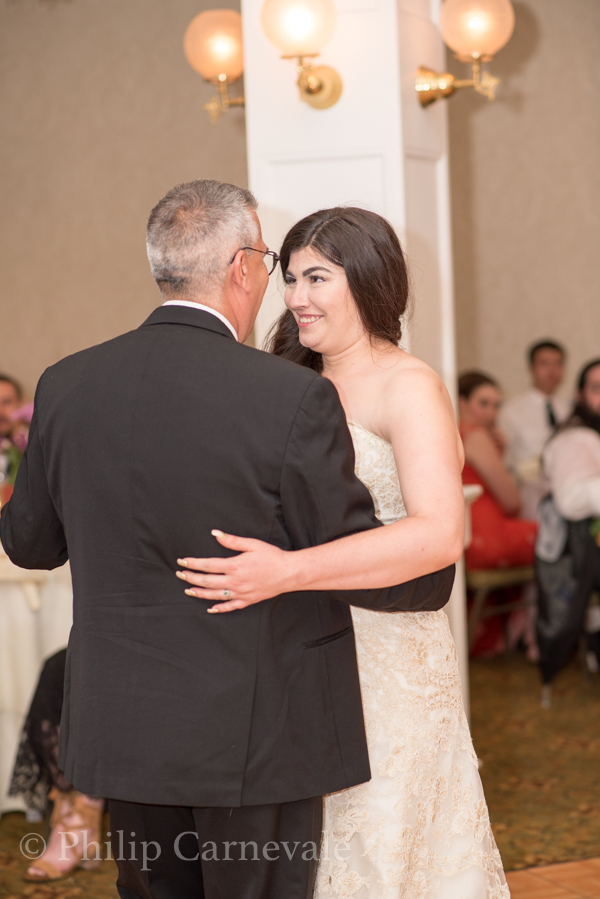 Bonnie&Anthony_WeddingWM-205.jpg