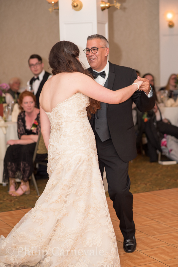 Bonnie&Anthony_WeddingWM-206.jpg