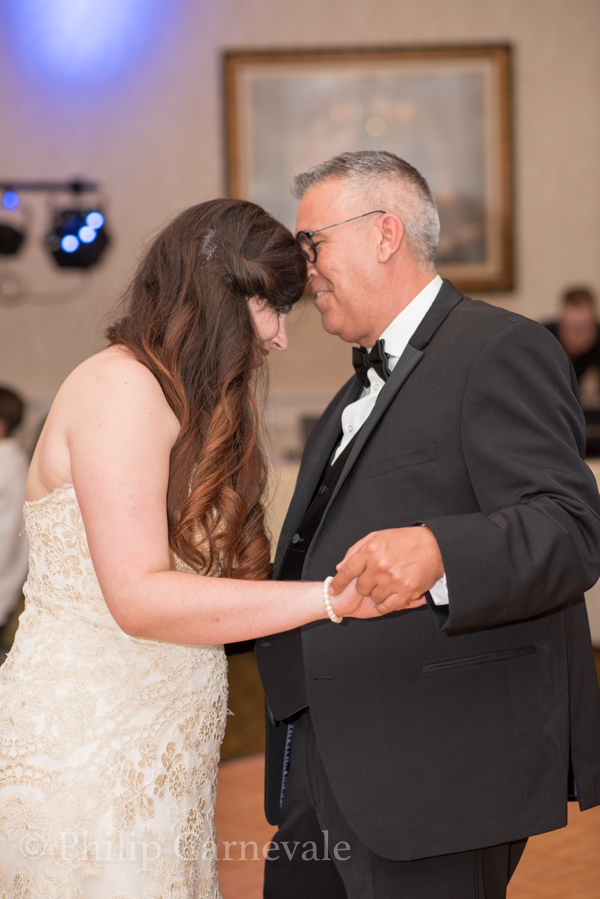 Bonnie&Anthony_WeddingWM-209.jpg