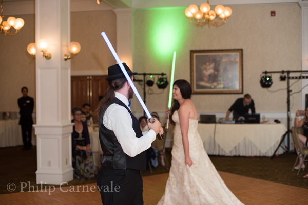 Bonnie&Anthony_WeddingWM-213.jpg