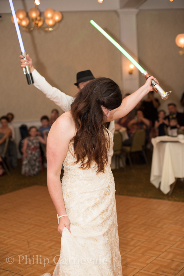 Bonnie&Anthony_WeddingWM-219.jpg