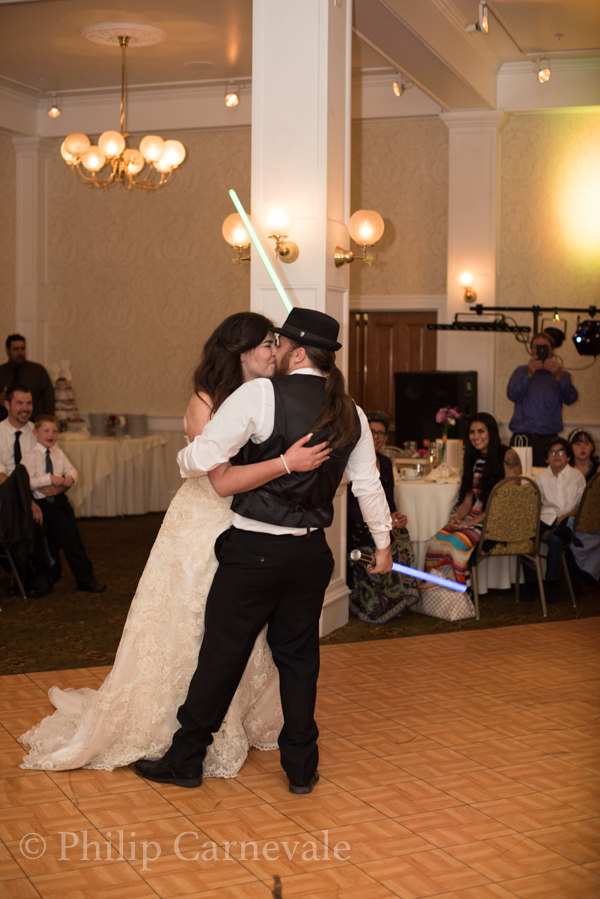 Bonnie&Anthony_WeddingWM-220.jpg
