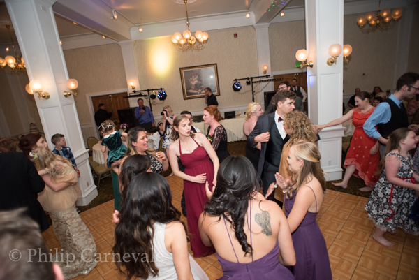 Bonnie&Anthony_WeddingWM-222.jpg