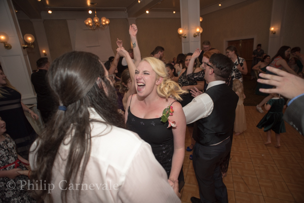 Bonnie&Anthony_WeddingWM-224.jpg