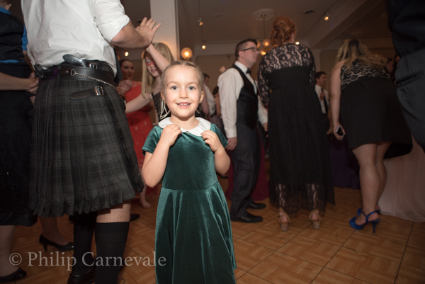 Bonnie&Anthony_WeddingWM-227.jpg