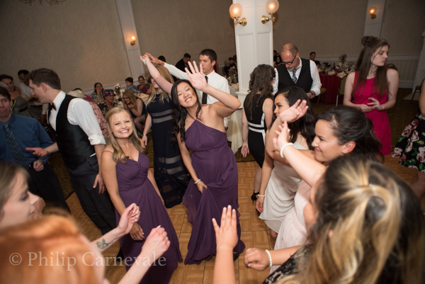 Bonnie&Anthony_WeddingWM-229.jpg