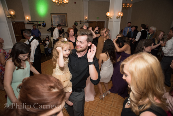 Bonnie&Anthony_WeddingWM-228.jpg