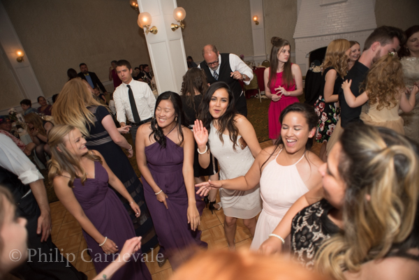 Bonnie&Anthony_WeddingWM-230.jpg