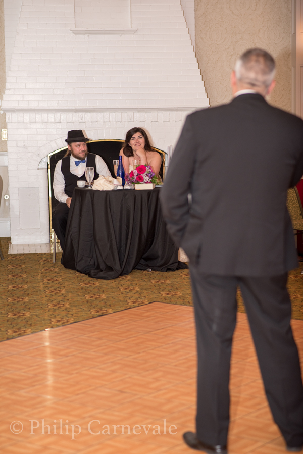 Bonnie&Anthony_WeddingWM-238.jpg