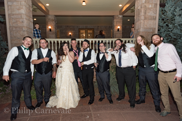 Bonnie&Anthony_WeddingWM-256.jpg