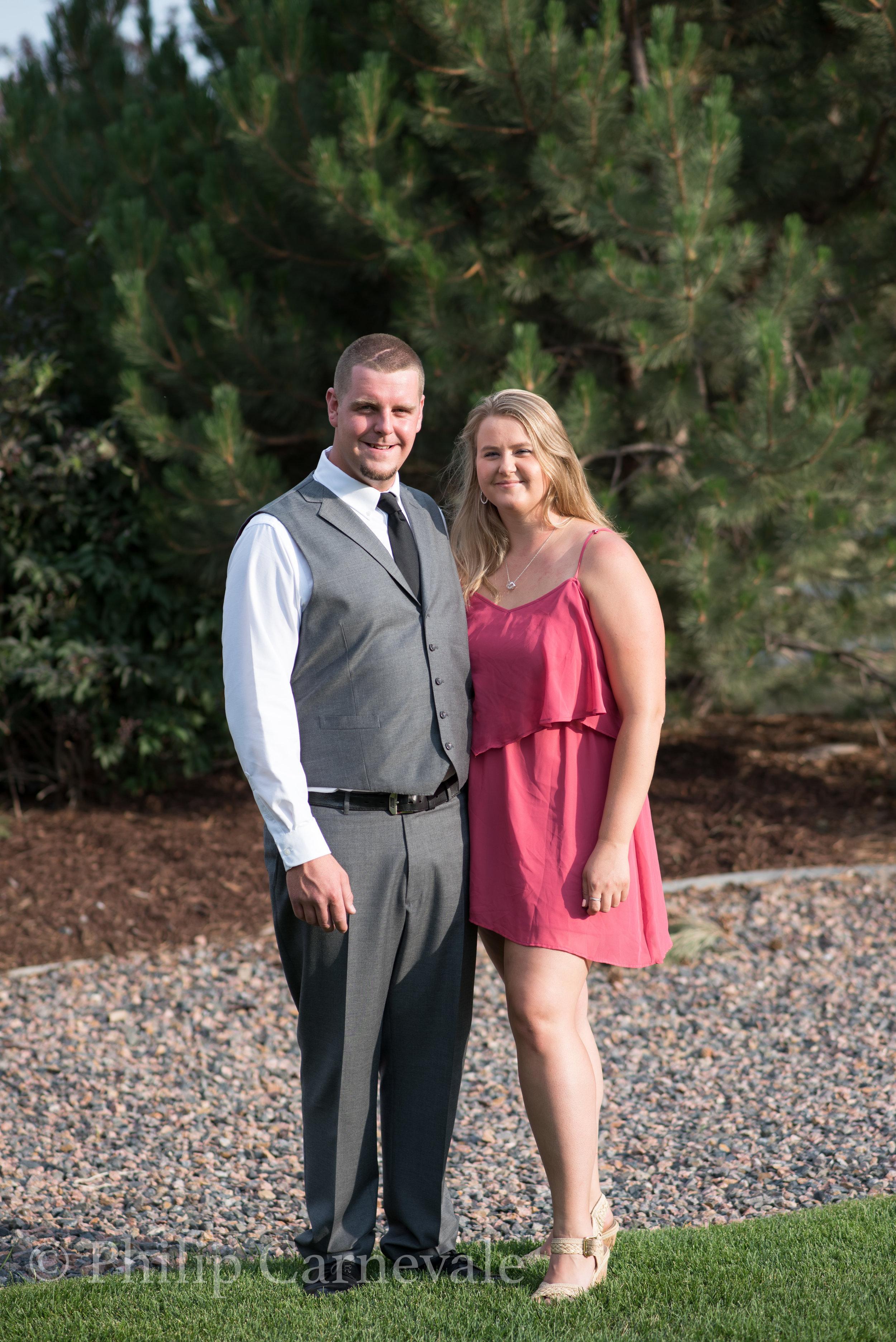 Cassandra&MattWM-118.jpg