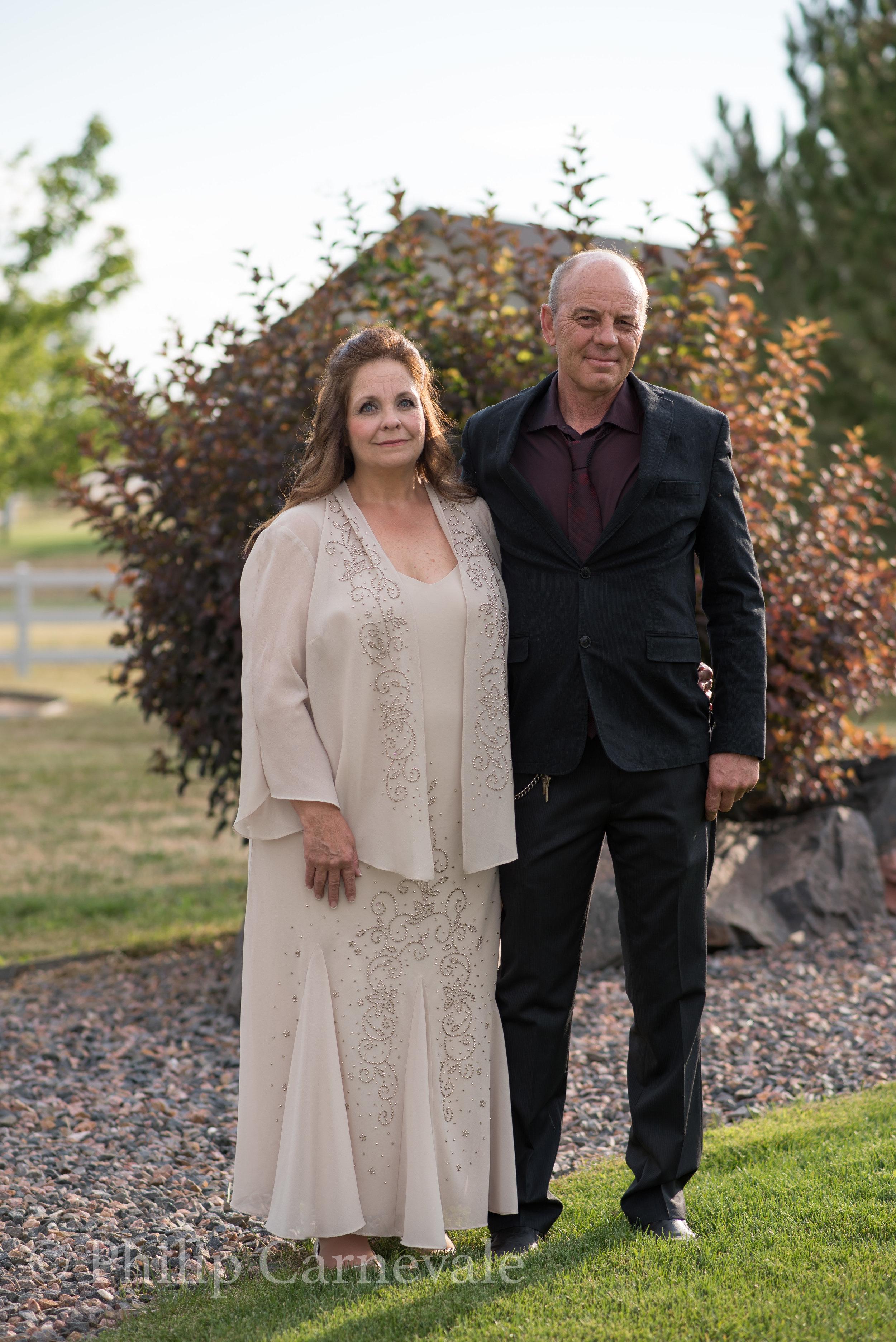 Cassandra&MattWM-121.jpg