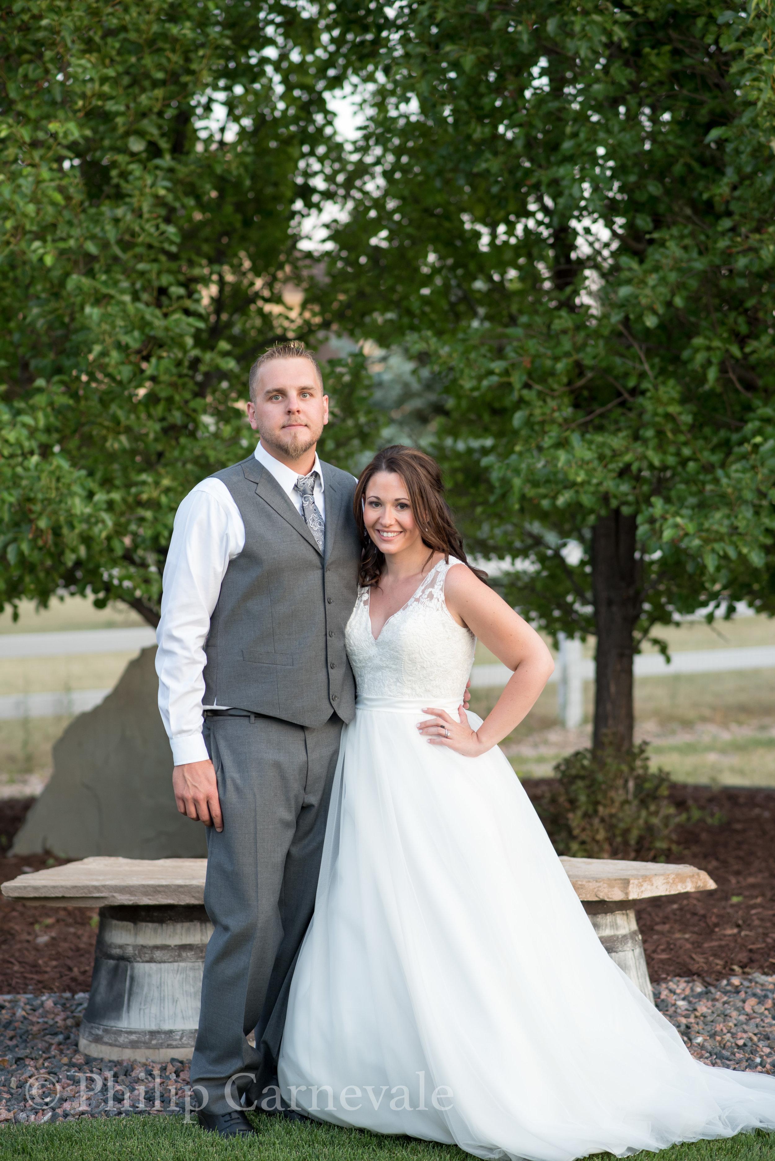 Cassandra&MattWM-247.jpg