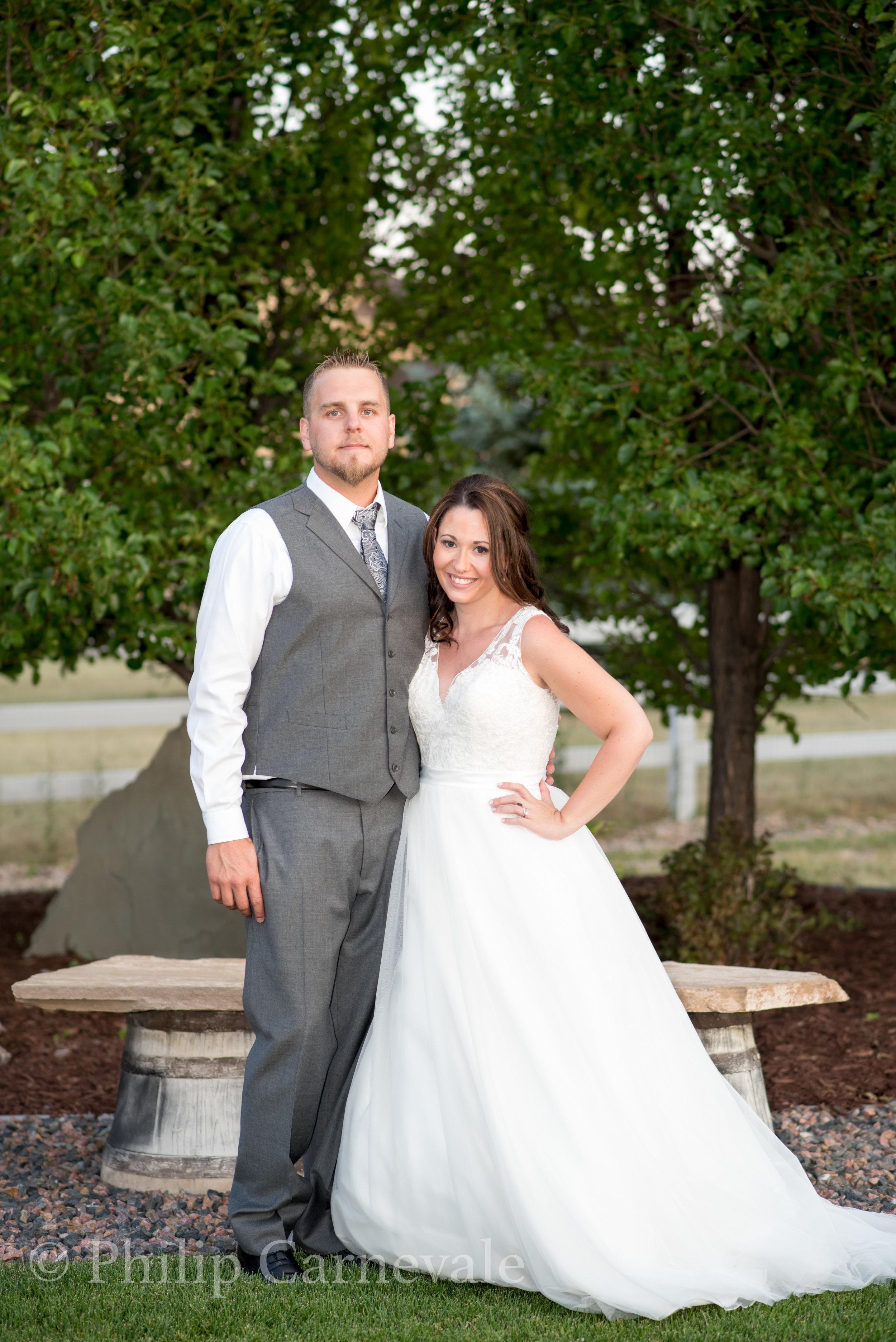 Cassandra&MattWM-246.jpg