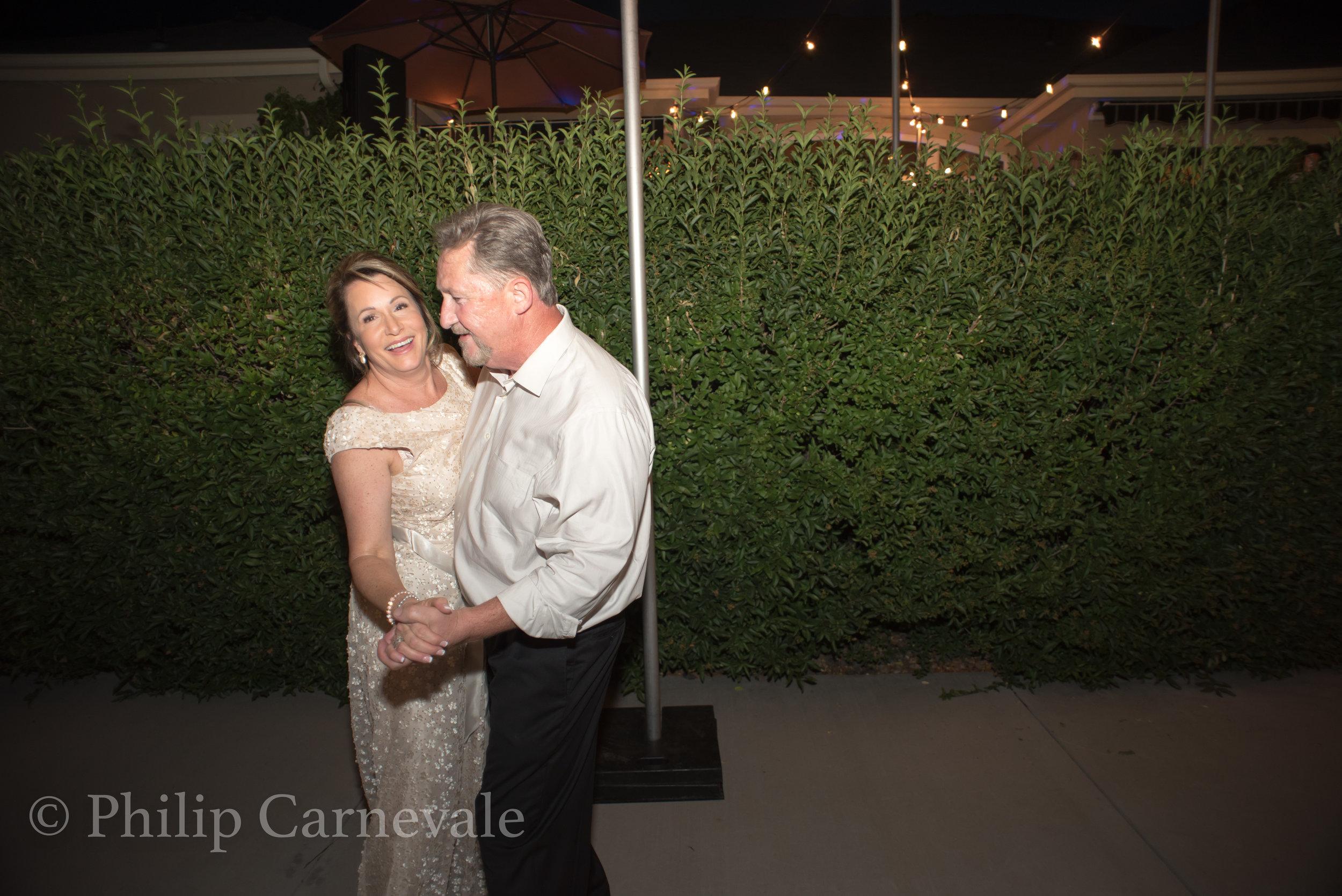 Cassandra&MattWM-311.jpg