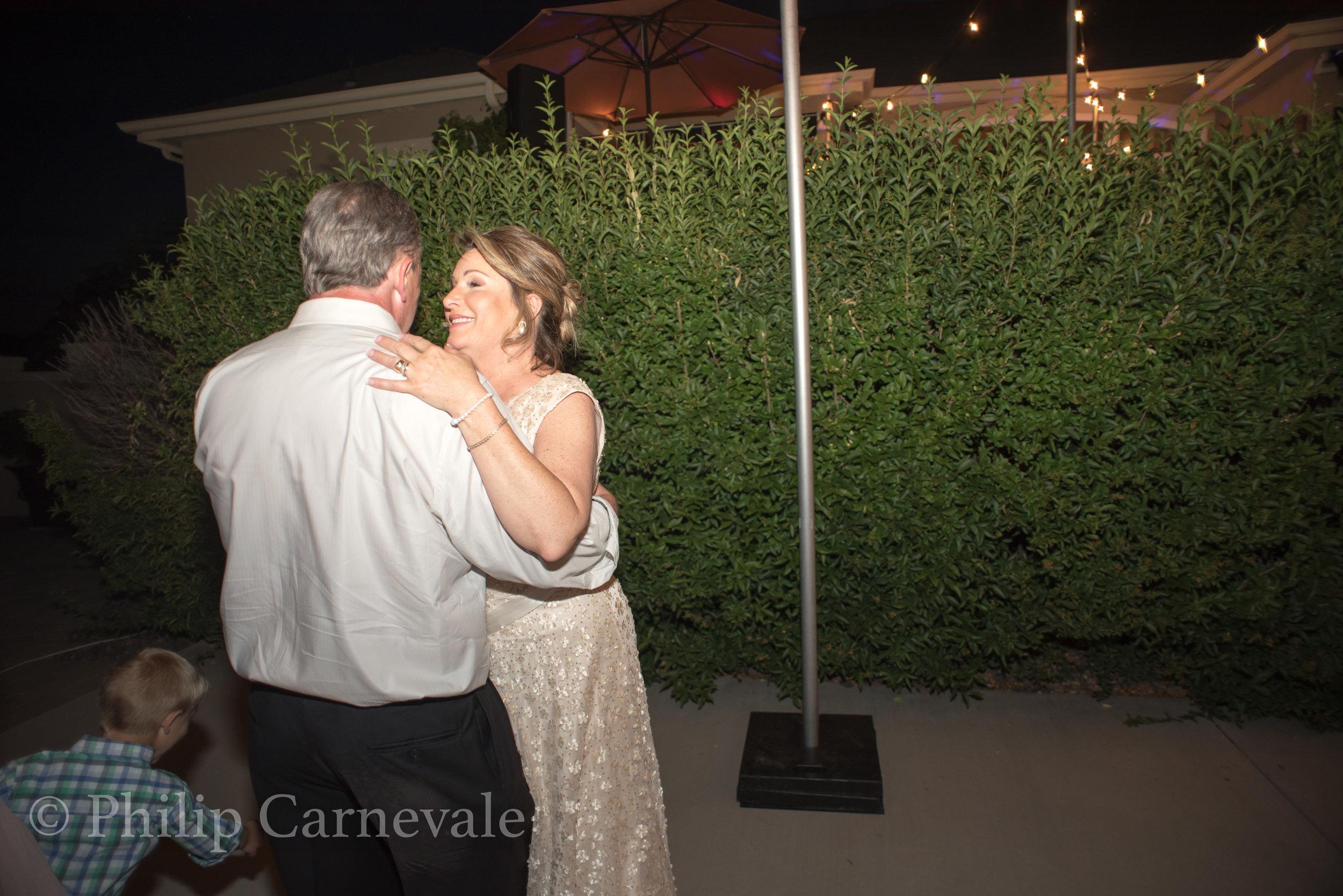 Cassandra&MattWM-312.jpg