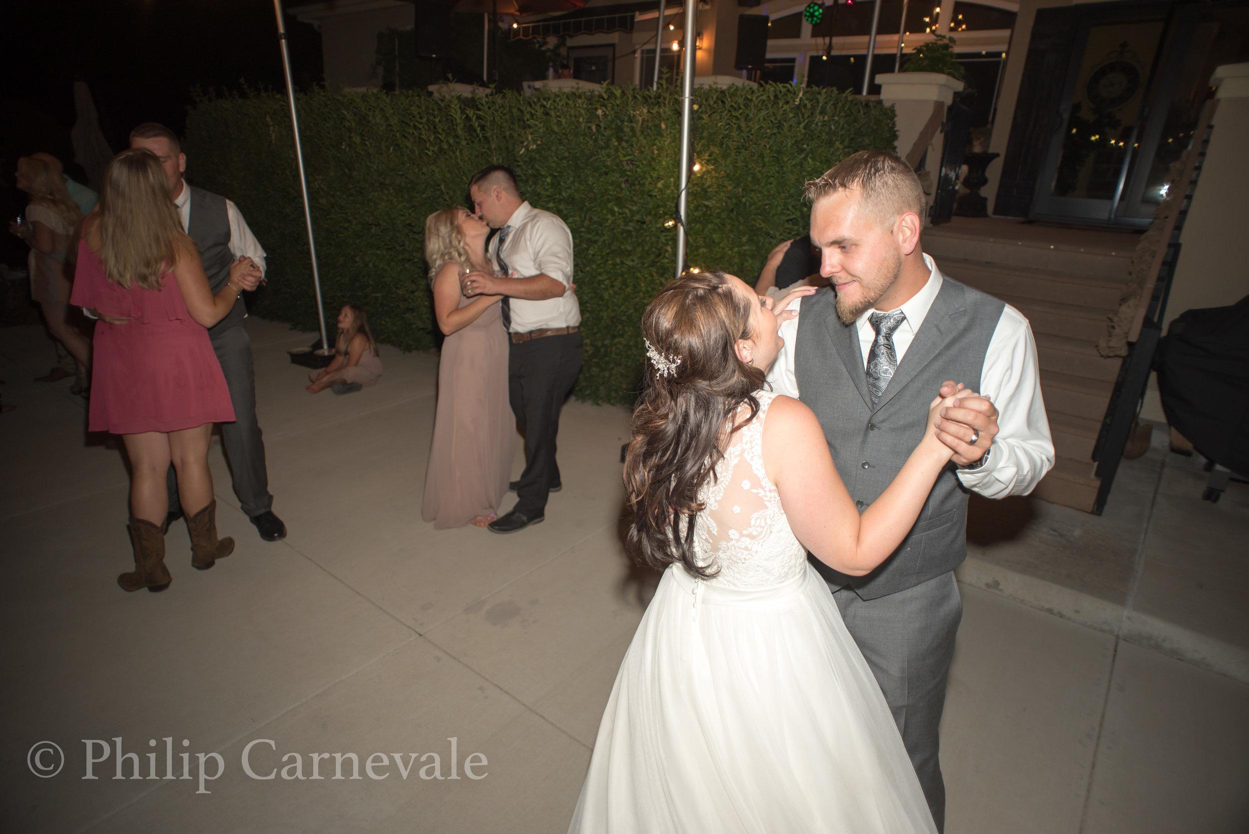 Cassandra&MattWM-364.jpg