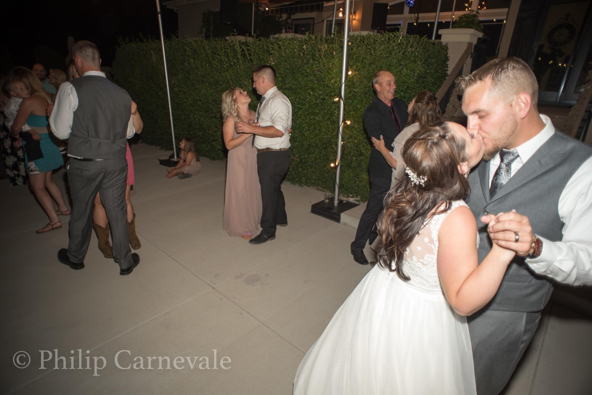 Cassandra&MattWM-365.jpg