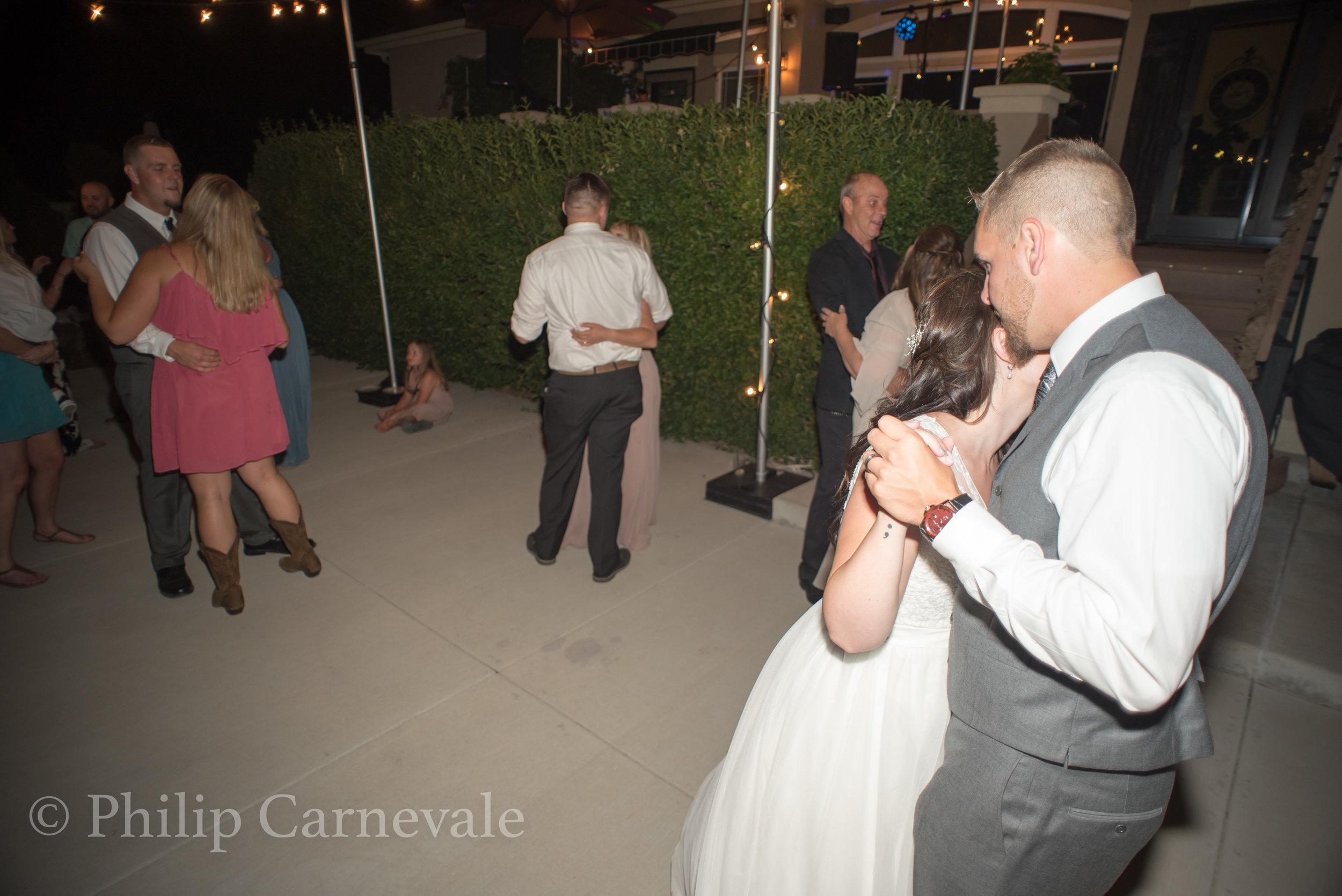 Cassandra&MattWM-366.jpg