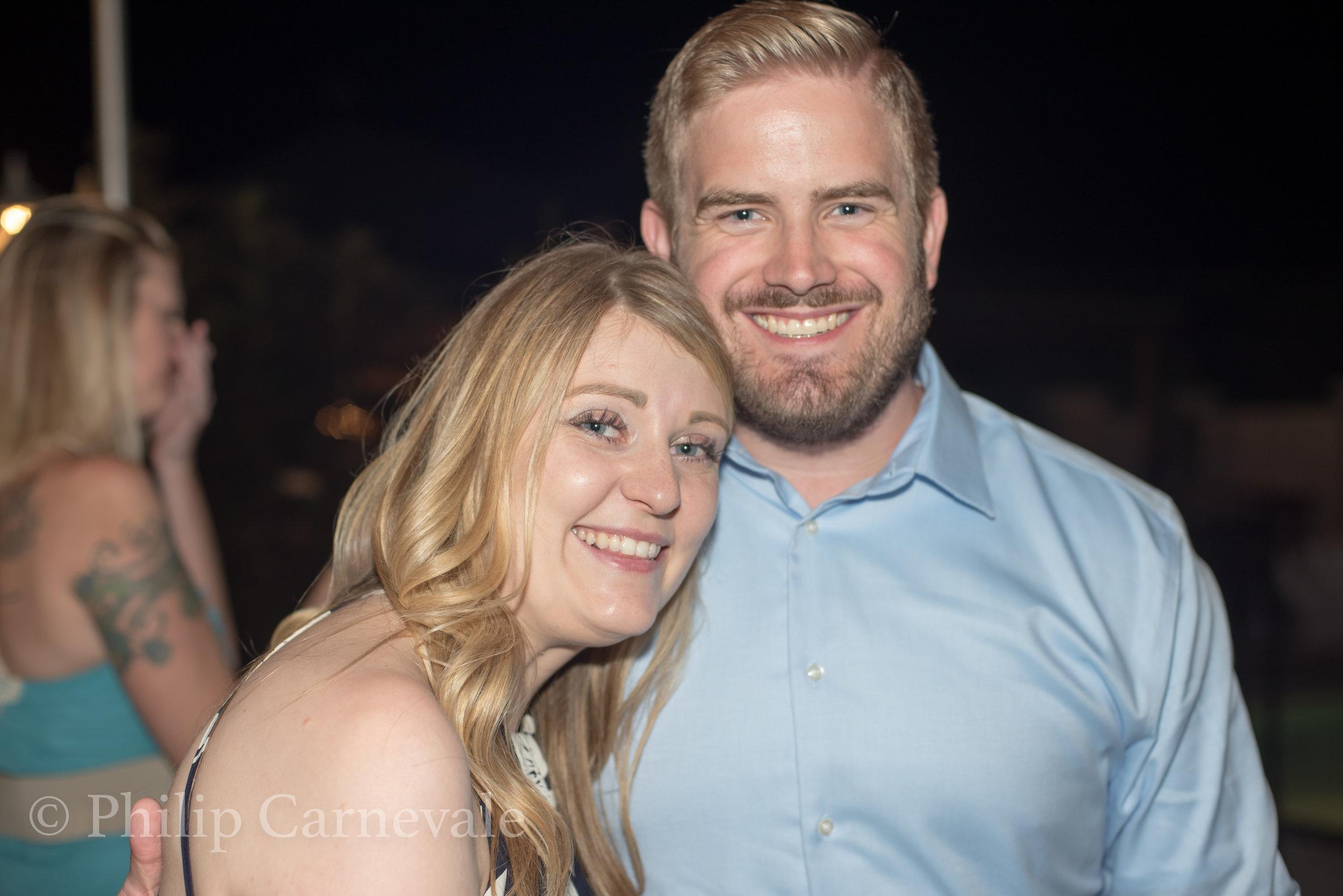 Cassandra&MattWM-376.jpg