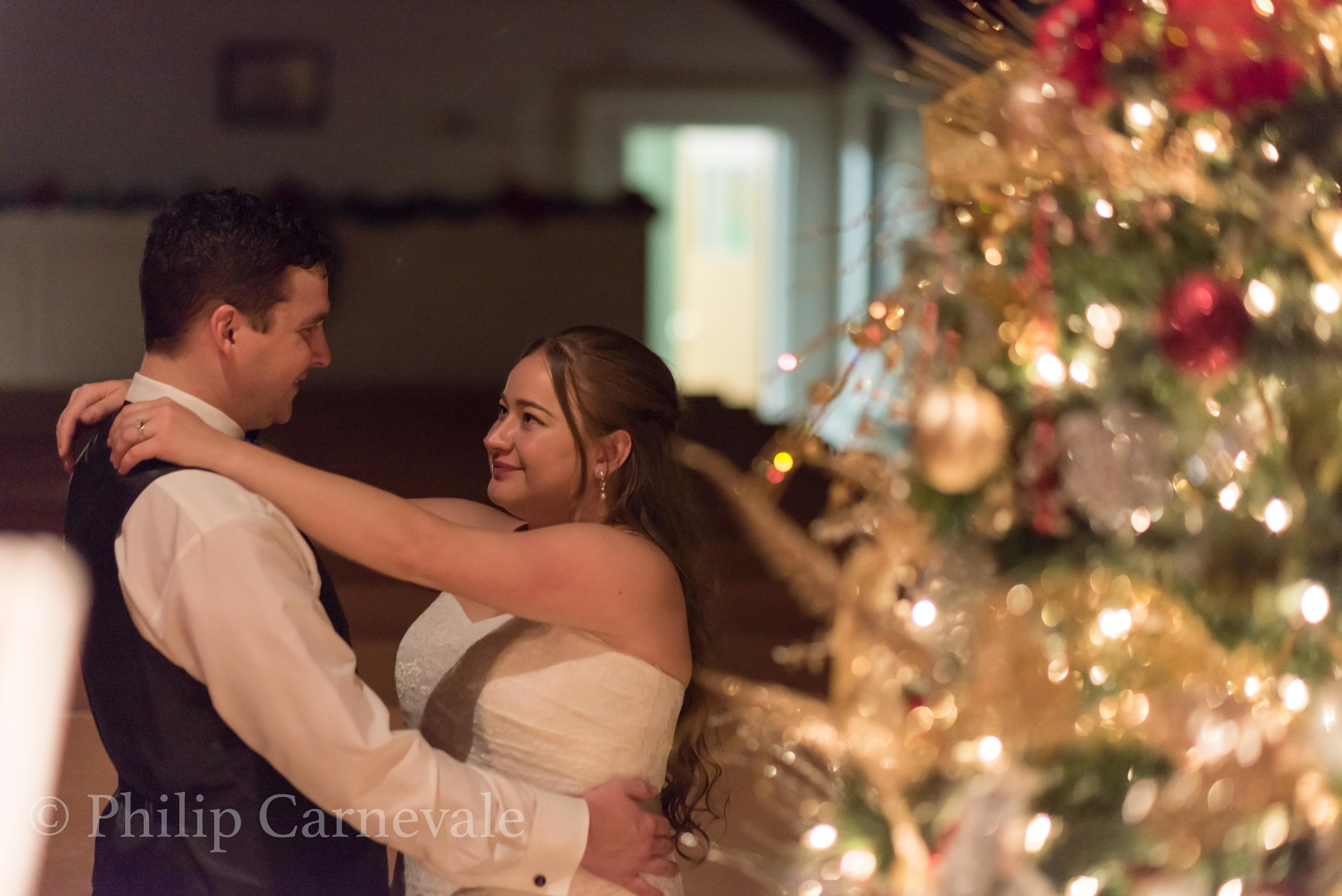 Rebekah&ZachWeddingWM-273.jpg