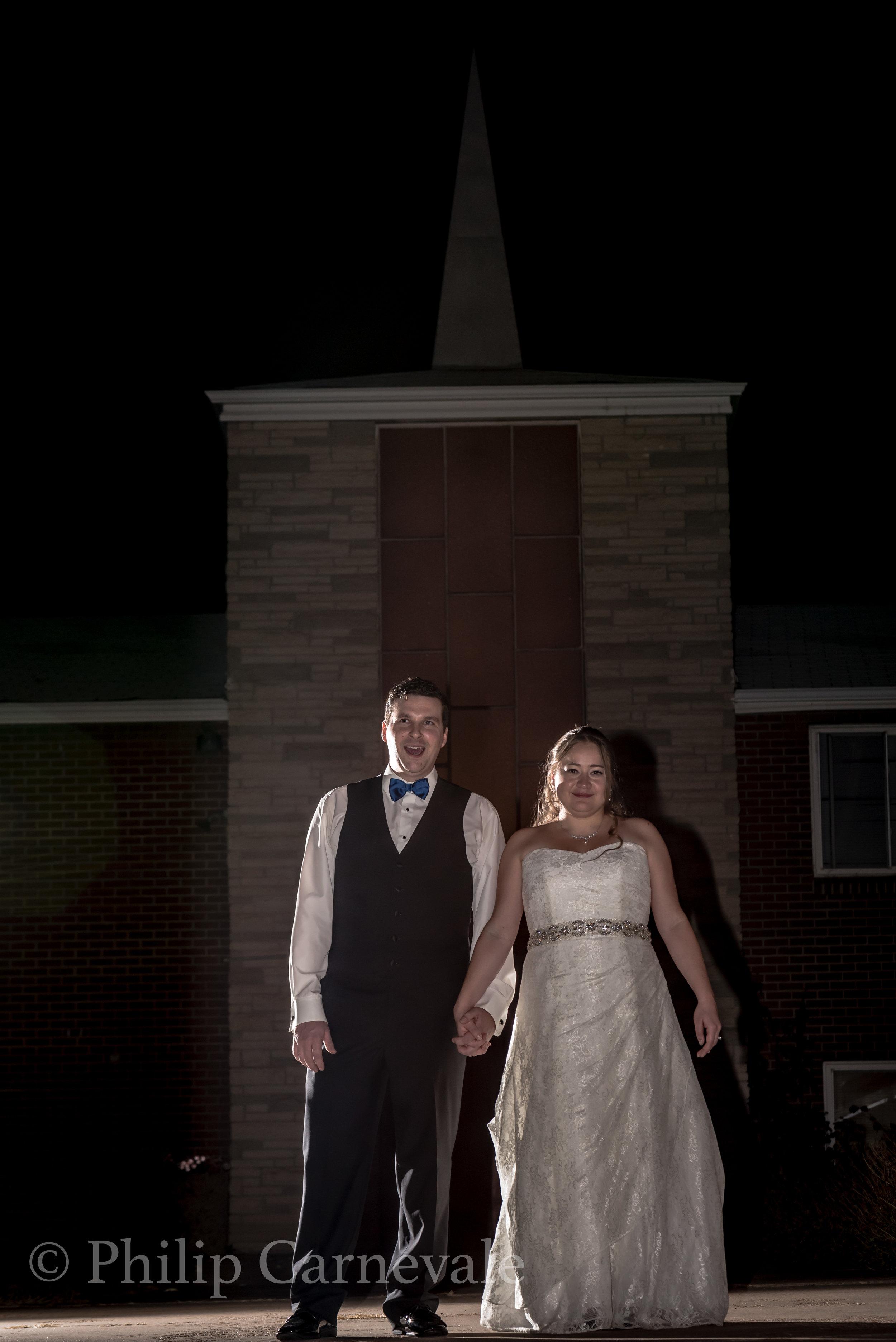 Rebekah&ZachWeddingWM-281.jpg