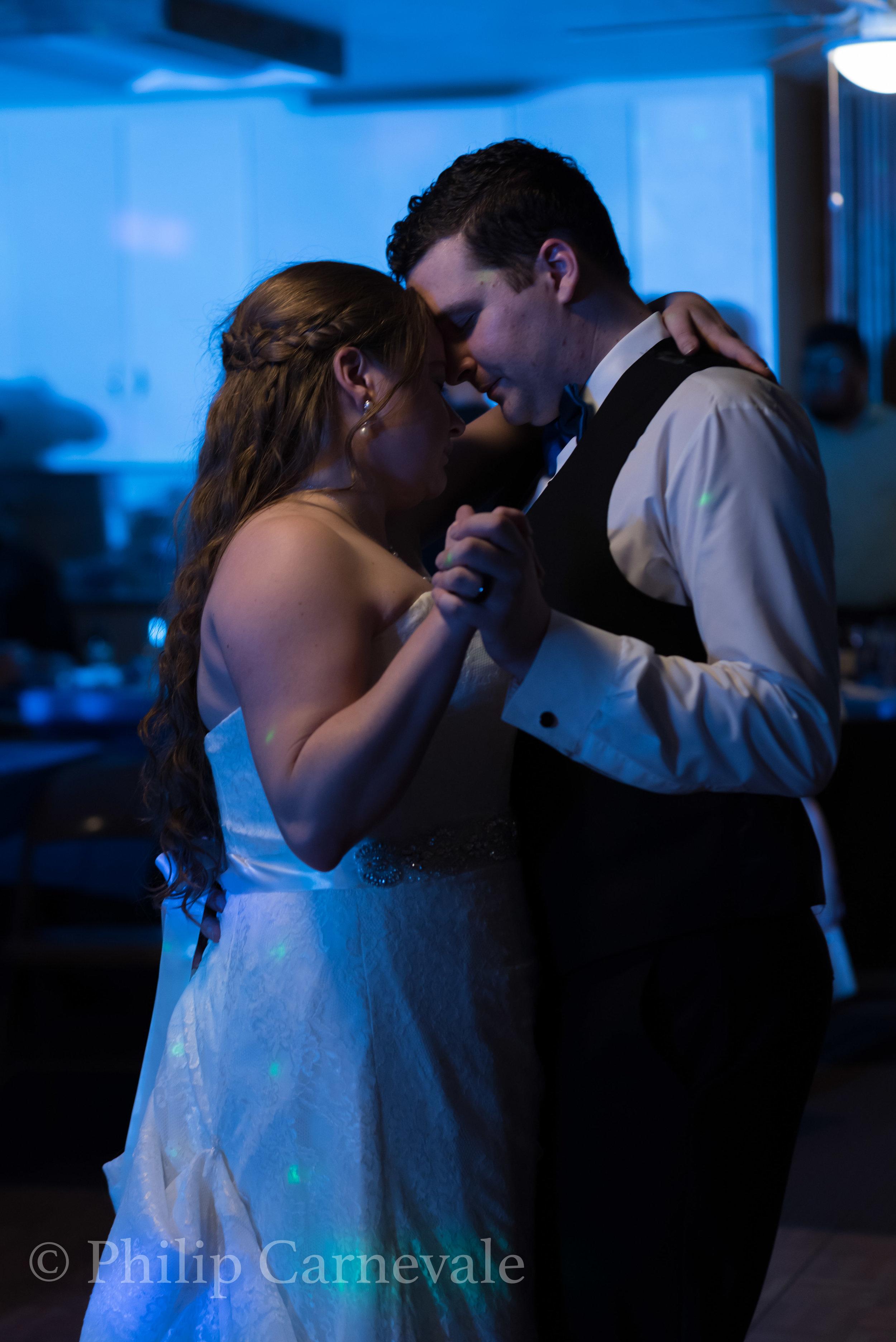 Rebekah&ZachWeddingWM-321.jpg