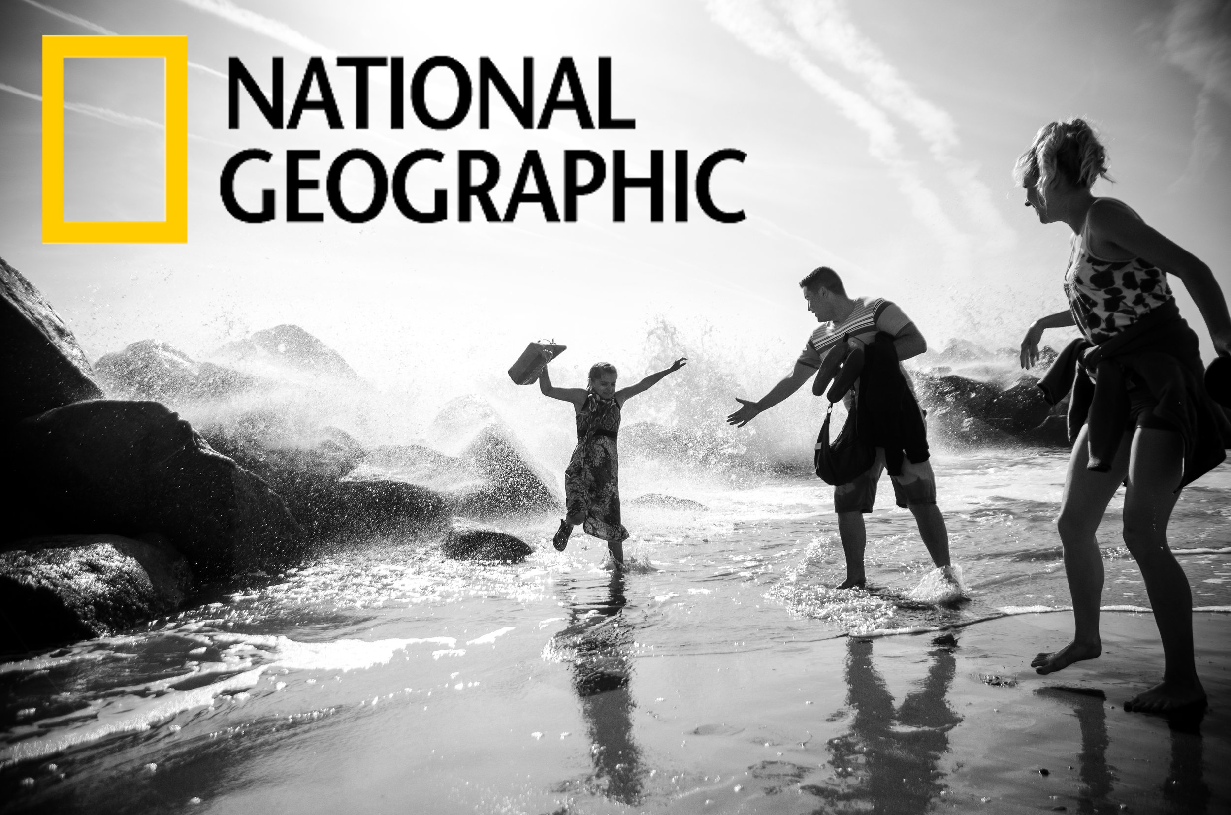 """Published with National Geographic Magazine, """"Sense of Place"""" September 2014 - http://yourshot.nationalgeographic.com/stories/sense-place/"""