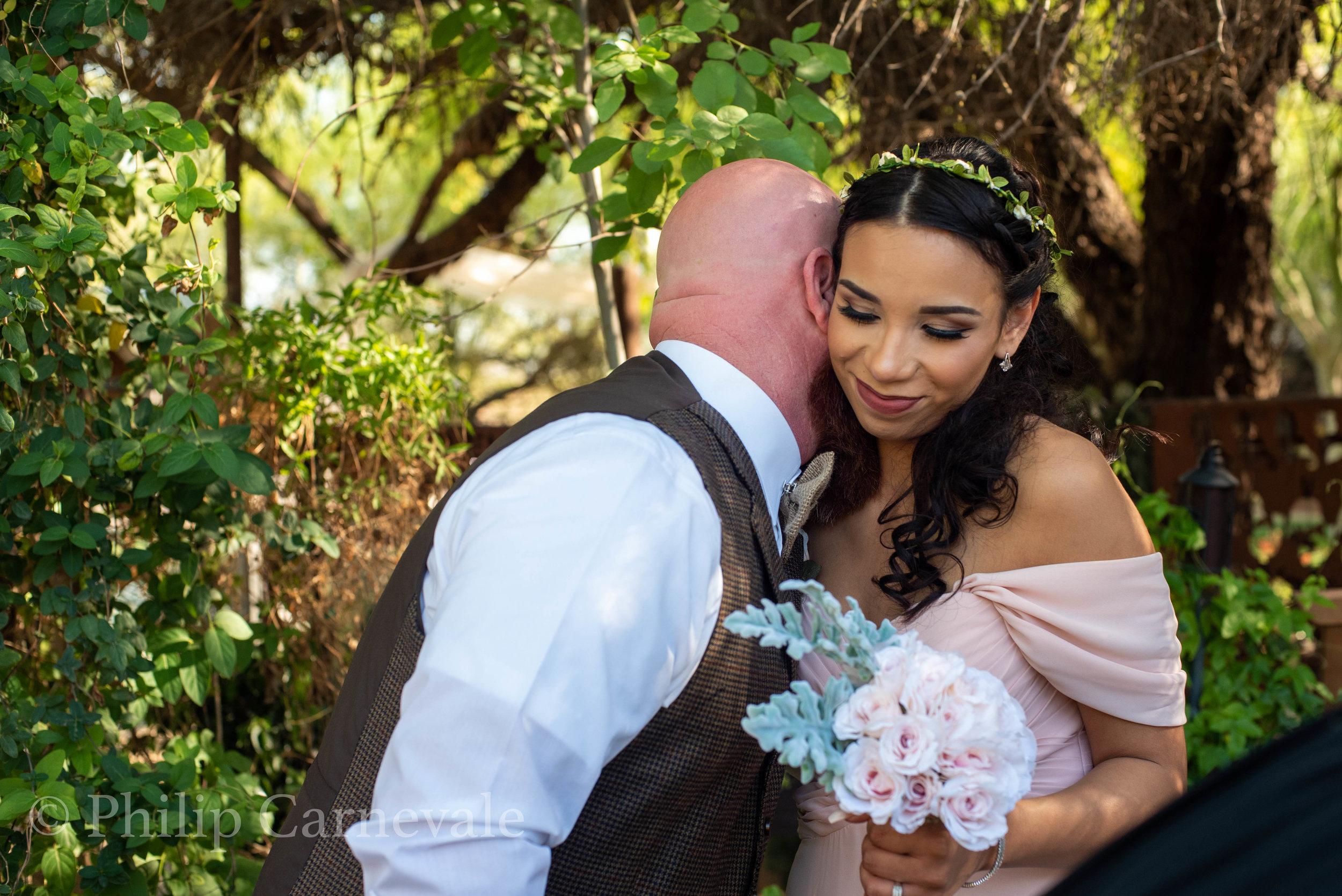 Danielle & Michael WM-141.jpg