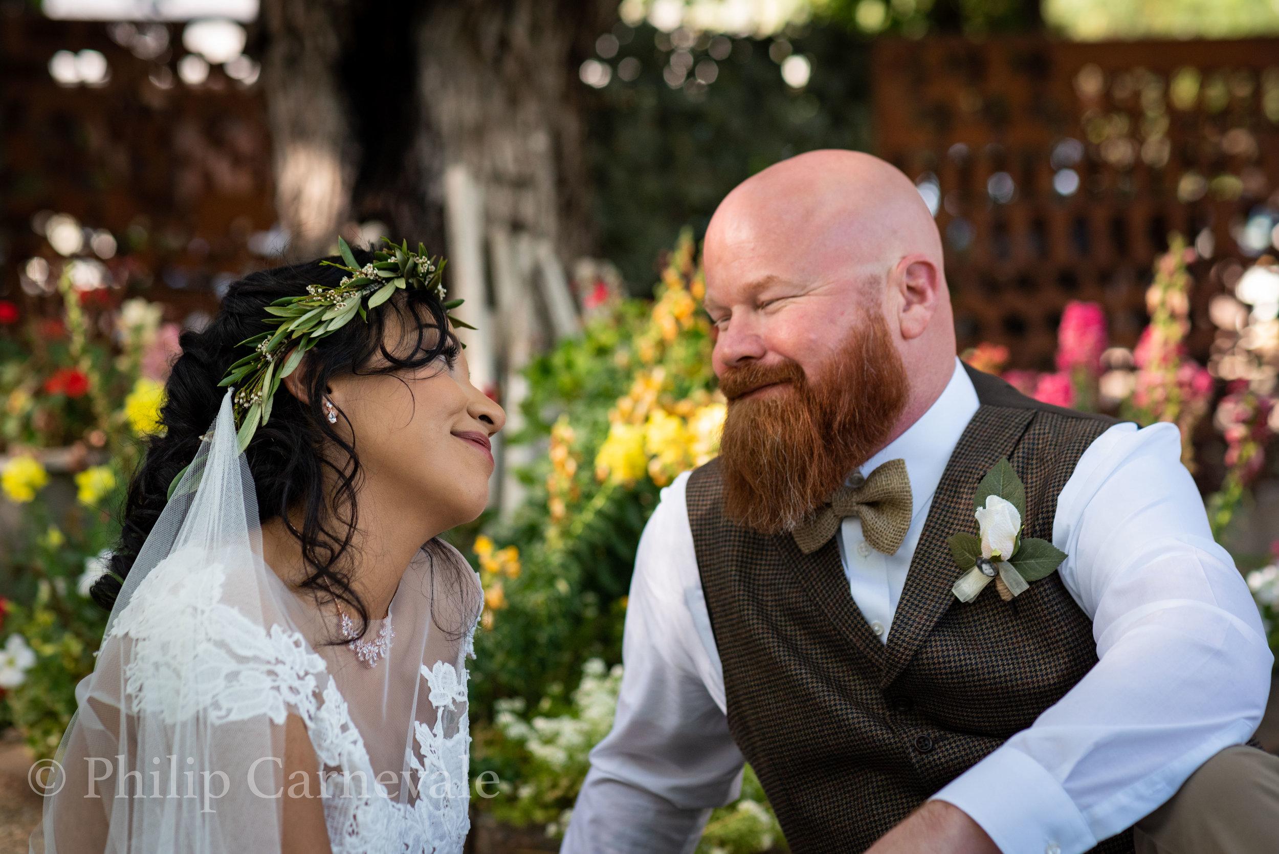 Danielle & Michael WM-192.jpg