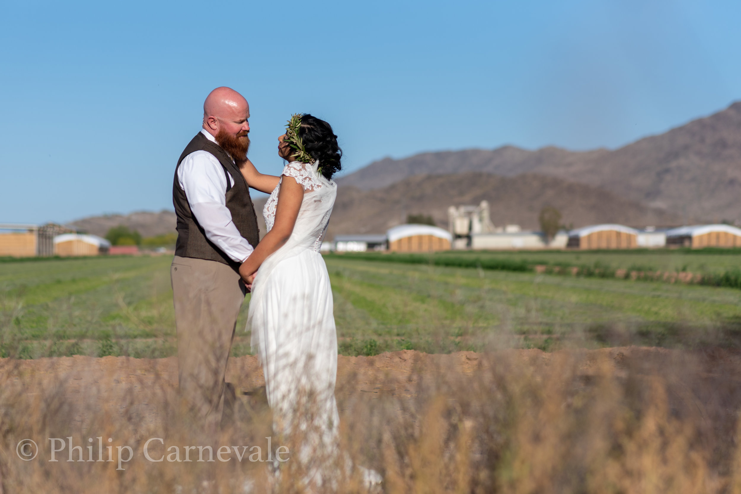 Danielle & Michael WM-228.jpg