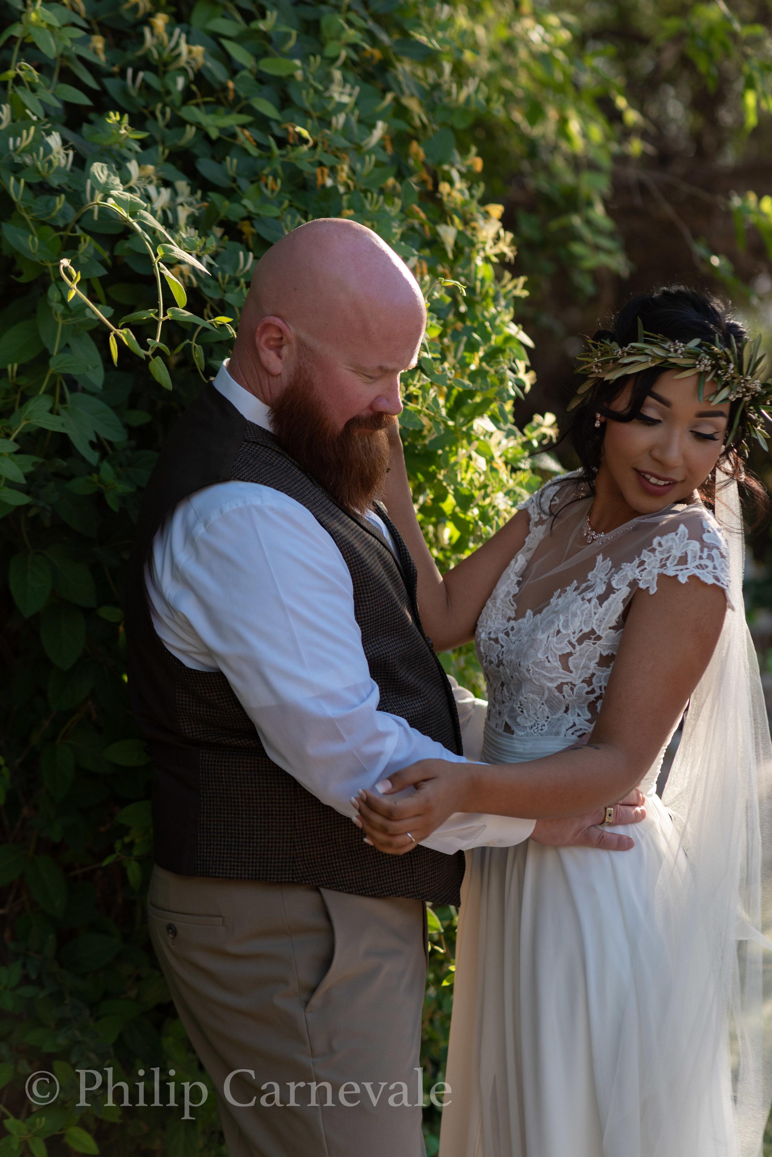 Danielle & Michael WM-230.jpg