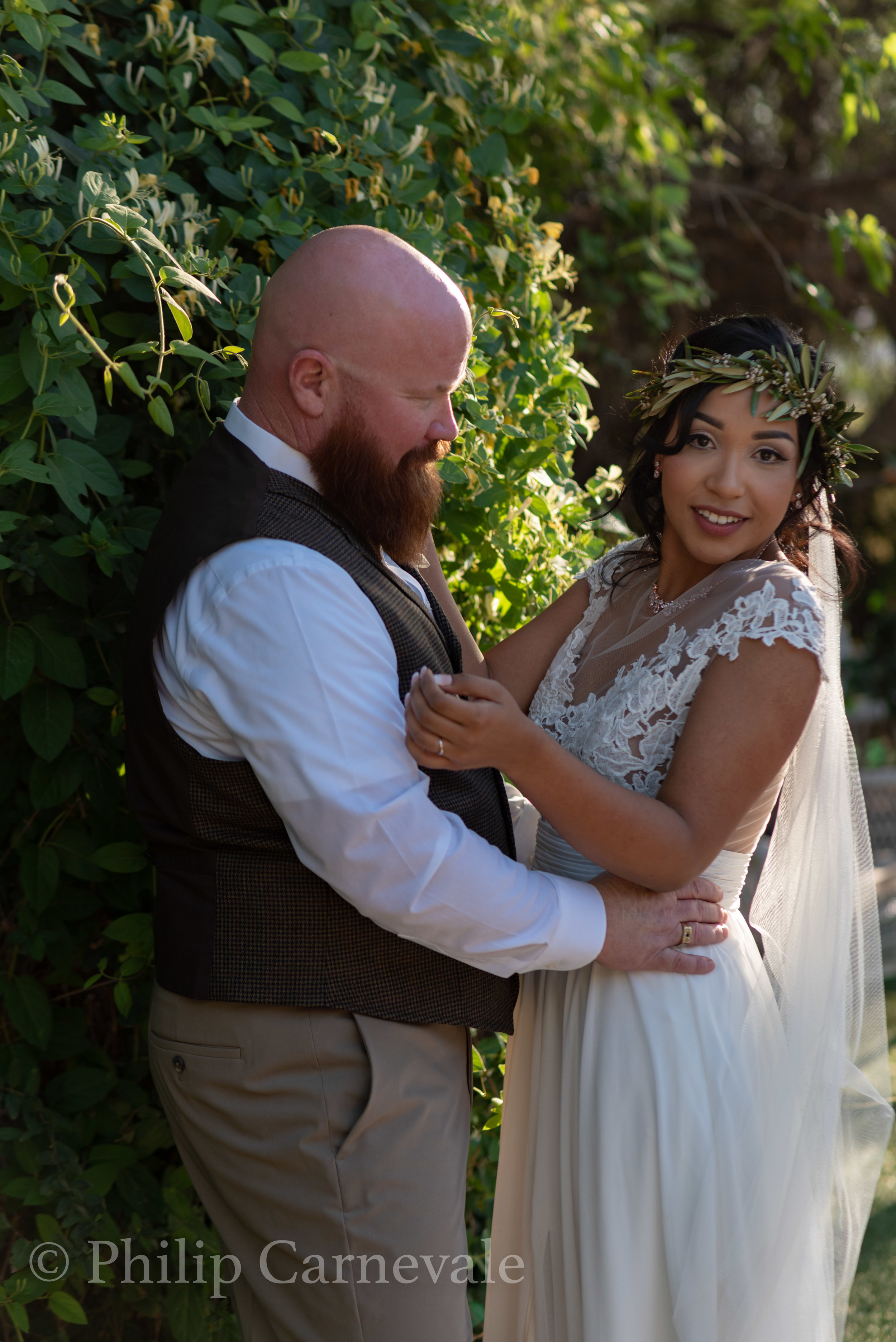 Danielle & Michael WM-231.jpg
