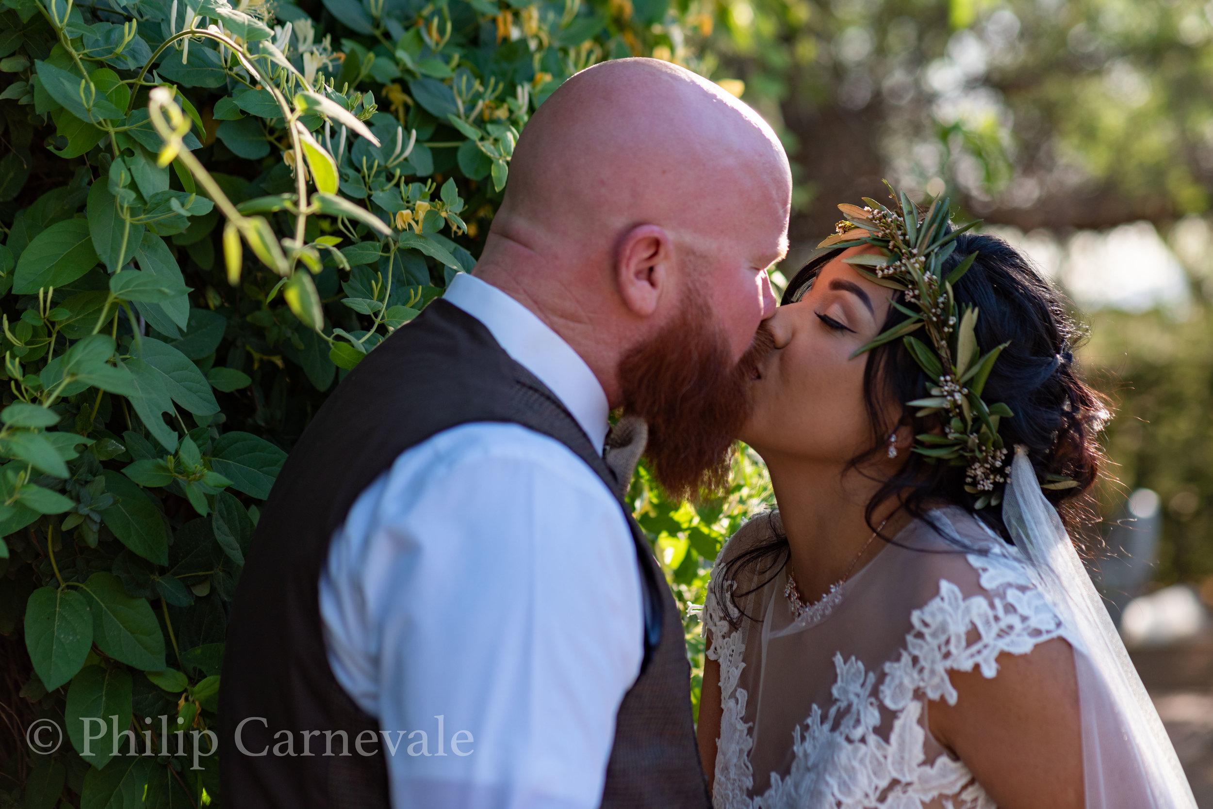 Danielle & Michael WM-237.jpg