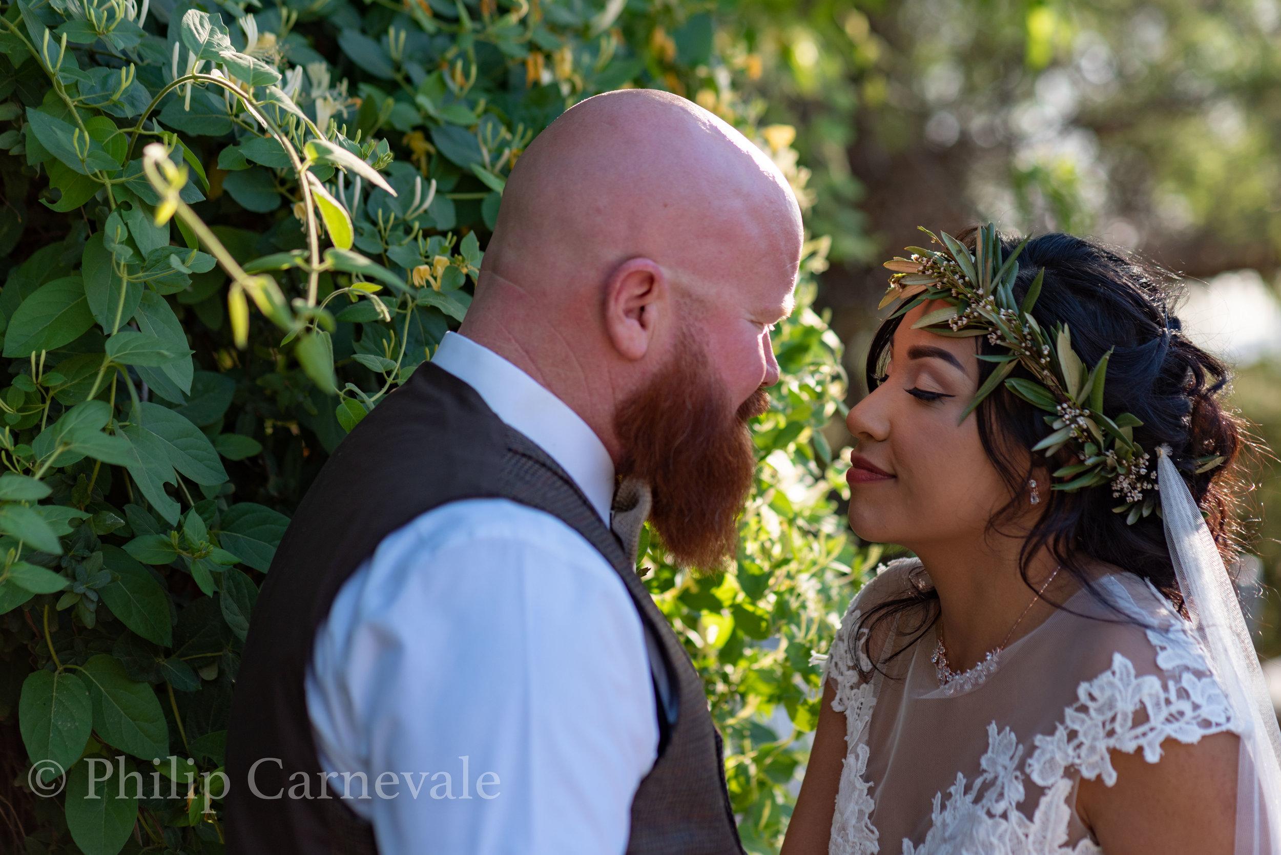 Danielle & Michael WM-239.jpg