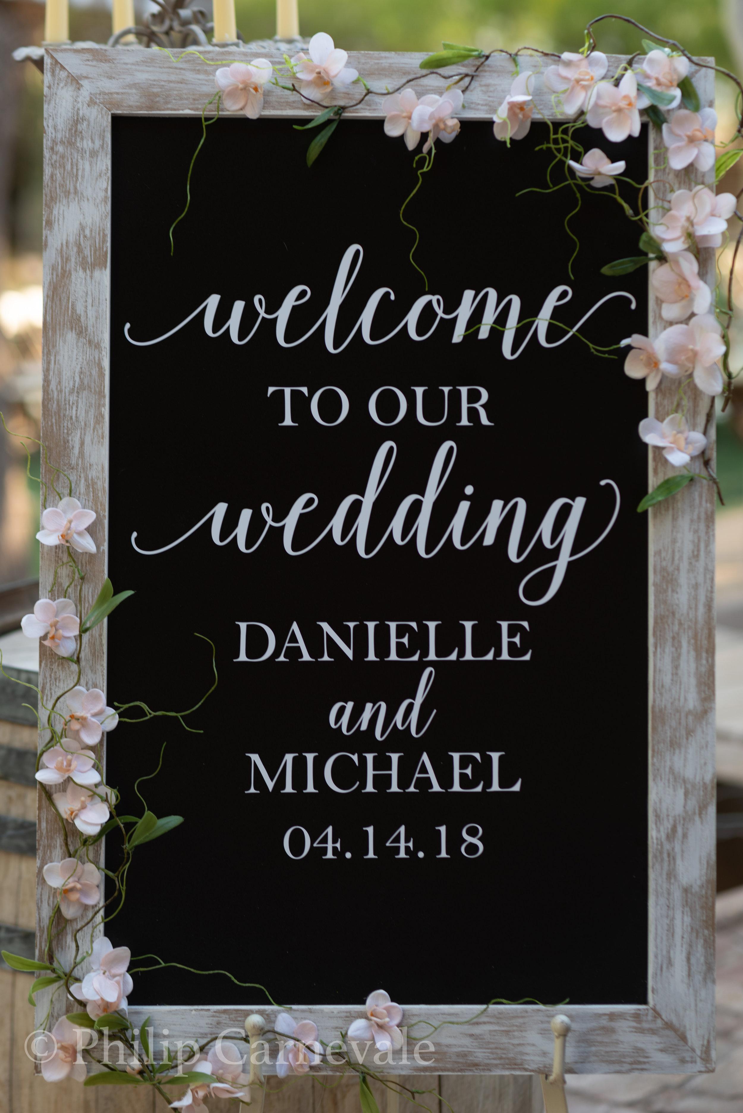 Danielle & Michael WM-261.jpg