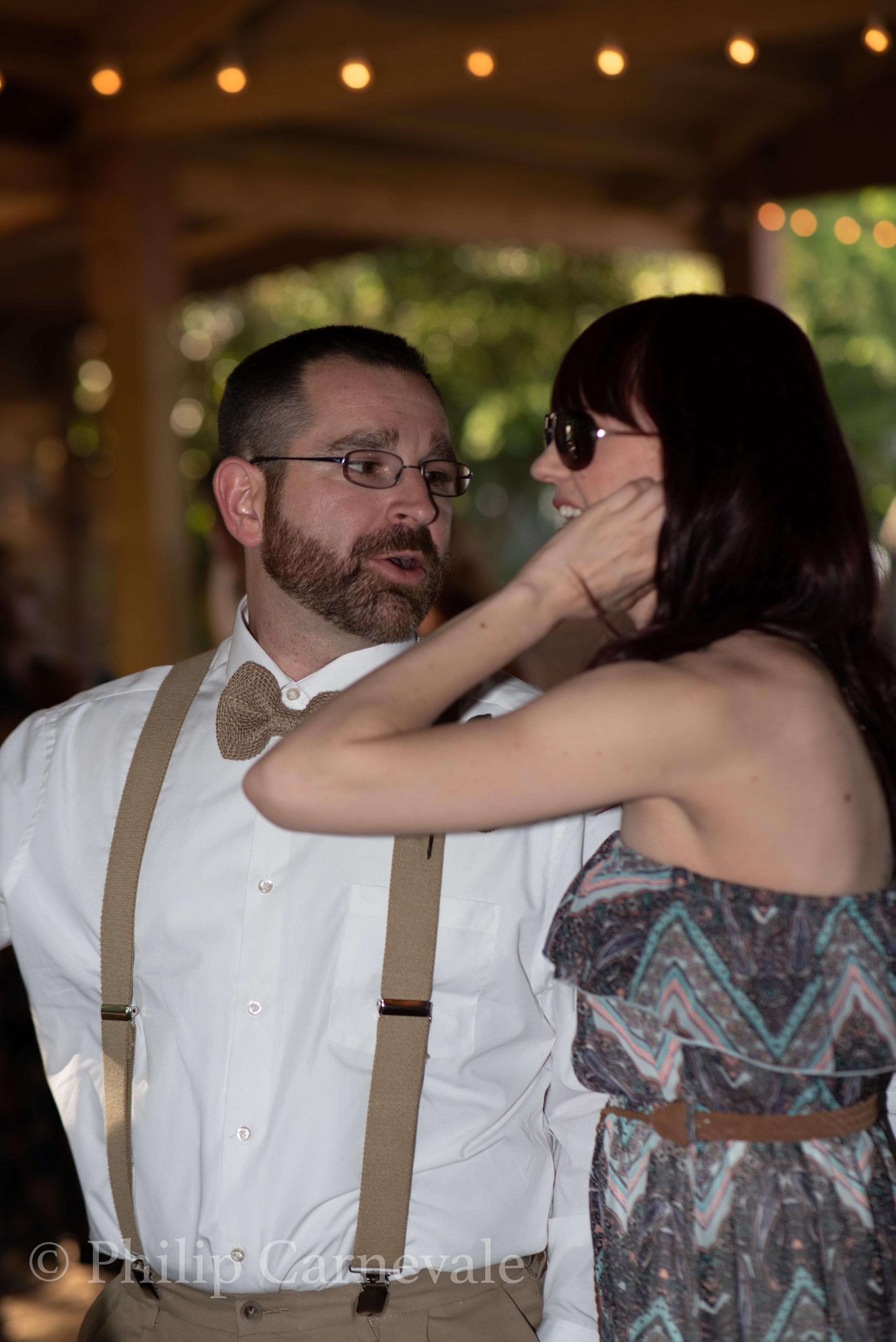 Danielle & Michael WM-267.jpg